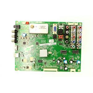TCL 40FHDF12TATAAA Main Board 4A-LCD40T-SSQF