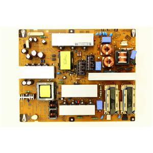 LG 42LD520-UA Power Supply EAY60990201