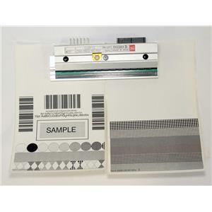 Datamax PHD20-2181-01 KPW-104-8TBB4-DMX2 Kyocera Printhead 203dpi 4208 4210 4212