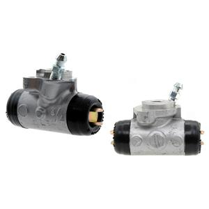 Volkswagen Jetta wheel cylinder set  REAR 2011-2012