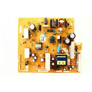 Mitsubishi LT-46148 Power Supply Unit 934C292002