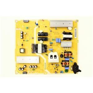 Samsung HG60NE690EFXZA Power Supply BN44-00705D