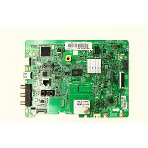 Samsung HG60ND477RFXZA Main Board BN94-08383Y