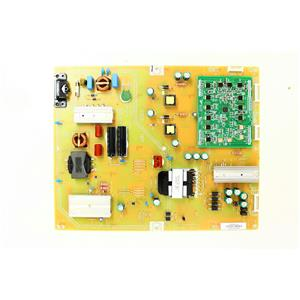 Vizio D65-E0 Power Supply 0500-0605-1140
