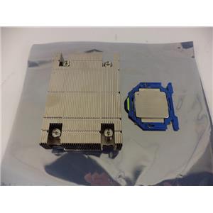 HP 762447-001 INTEL XEON EIGHT-CORE E5-2640 v3 2.60GHZ PROCESSOR