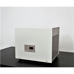 Polyscience KR60A Flow Through Chiller / Cooler 120V