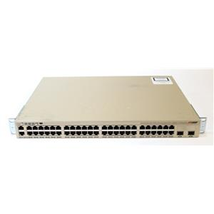 Cisco C6800IA-48FPD Catalyst 6800 Instant Access 48 Port 1G POE+ Switch QTY
