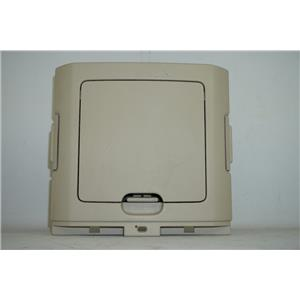 2004-2008 Ford F150 Overhead Console with Storage Compartment