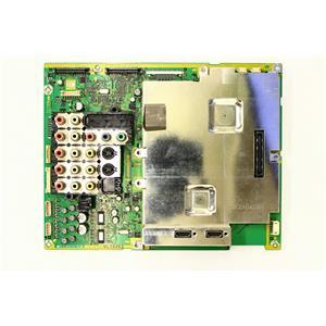 Panasonic TC-32LX700 A Board TNPH0683S