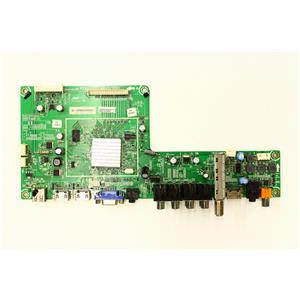 Insignia NS-40L240A13 Main Board 157313