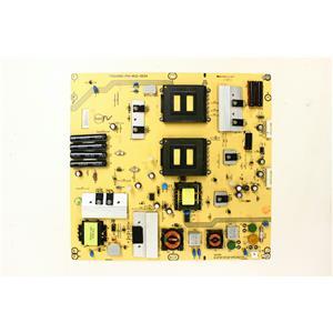 Insignia NS-55E790A12 Power Supply ADTV12417XZX