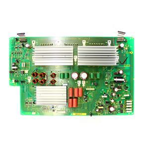 Pioneer PDP-4216HD Y-Main Board AWV2400