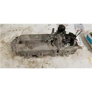 2011-2013 Ford F350 F450 F550 6.7L Powerstroke egr cooler assembly tag ar55765