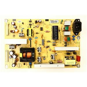 Vizio E370VA Power Supply PWTVA2420XDD (A2420XDD)