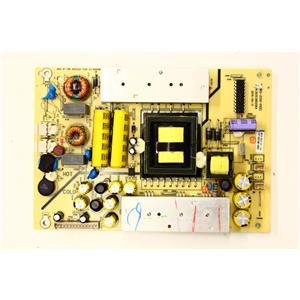 Proscan 40E3500 Power Supply 514C3902M09