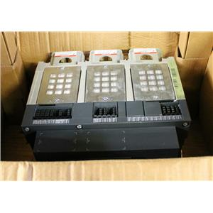 Schneider Electric / Square D Masterpact NW32H3 3200A 690V 3P Circuit Breaker