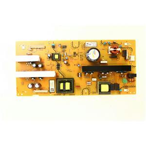 Sony KDL-46BX451 G11 Power Supply 1-474-382-12