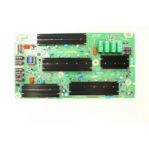 Samsung PN51D450A2DXZA Y-Main Board BN96-16529A