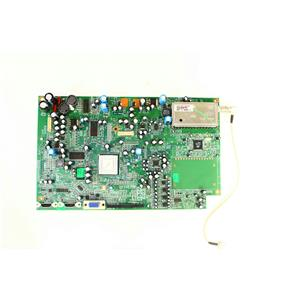 Insignia NS-LCD42HD Main Board 899-KJ1-CF4213UA2H