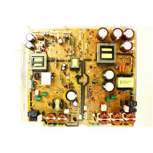 Panasonic TH-65PZ850U Power Supply ETX2MM706NGN
