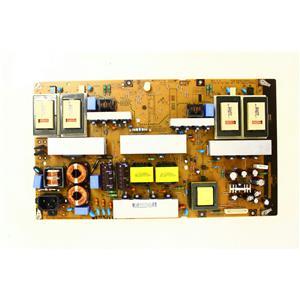 LG 47LD650-UA Power Supply / Backlight Inverter EAY60869901