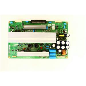 Samsung PPM42M5SBX/XAA Y-Main Board BN96-03102A