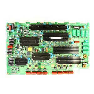 Samsung PN58C6400TFXZA Y-Main Board BN96-14979A