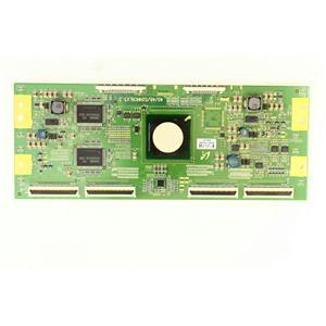 Samsung LNT5271FX/XAA T-Con BN81-01285A