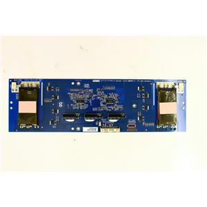 TOSHIBA 55ZV650U Backlight Inverter 6632L-0555B