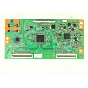 Samsung 40E210U1 T-Con Board LJ94-24108C