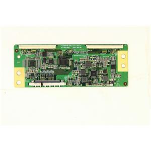 LG 43LH570A-UE BUSGLJM T-Con Board HV430FHB-N4D