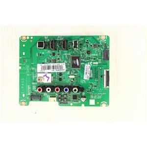 Samsung UN40H5003BFXZC DA01 Main Board BN94-12179A