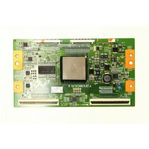 Samsung 40XV648U T-Con Board LJ94-02573K