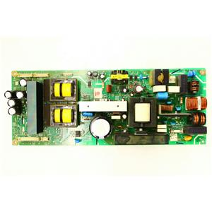 JVC LT-40X887 Power Board SFL-9060A-M2
