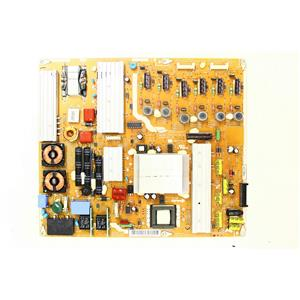 Samsung UN46B7000WFXZA Power Supply BN44-00269A