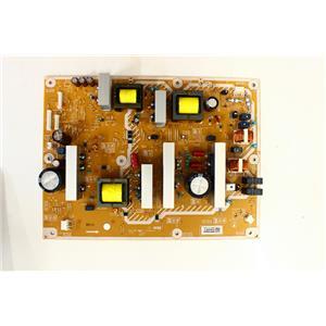 Panasonic TC-P50C2 Power Supply N0AB5JK00001