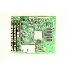 LG 42PB4DA-UA AUSYLJR Main Board EBR39264601