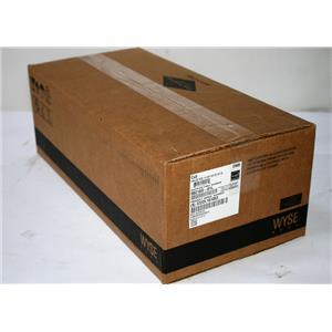Wyse Cx0 C90LEW Thin Client 902169-01L 1GHz 2GB Flash 1Gb Ram Windows Embedded