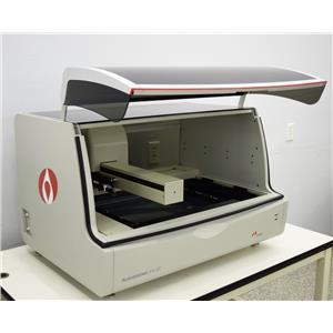 Dako AutoStainer Link 48 Slide Staining Histology Pathology IHC