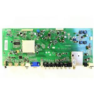 Vizio VO400E Main Board 3640-0122-0150