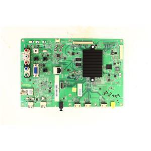 Toshiba 50L4300UC Main Board 75033401