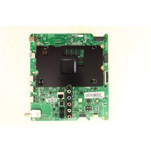 Samsung UN48JU640DFXZA Main Board BN94-09749U