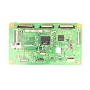 Samsung PN64E550D1FXZA Main Logic CTRL Board BN96-22025A