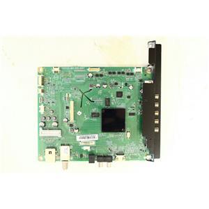 Vizio D40F-E1 LTTEVVAT Main Board 756TXHCB02K0040