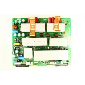 Samsung FPT5084X/XAA KR02 Y-Main Board BN96-06812A