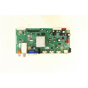 Sceptre X409BV-FHD Main Board 1A2H0901