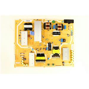 Vizio M55-D0 LAUATZBS Power Supply 0500-0614-0980