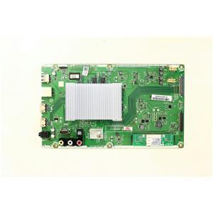 Philips 50PFL5601/F7B Main Board AZ7UEMMA-001