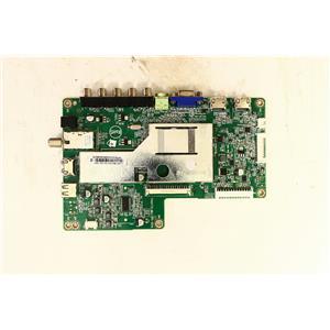 NEC E424 Main Board 756TXECB01K015
