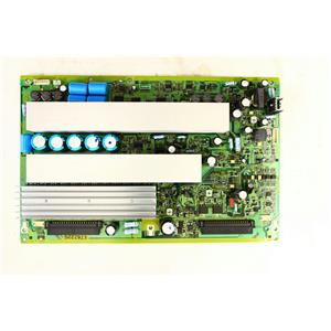 Panasonic TH-PL4200NUJ SC Board TNPA3557AB